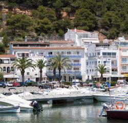 Hotel Les Illes **