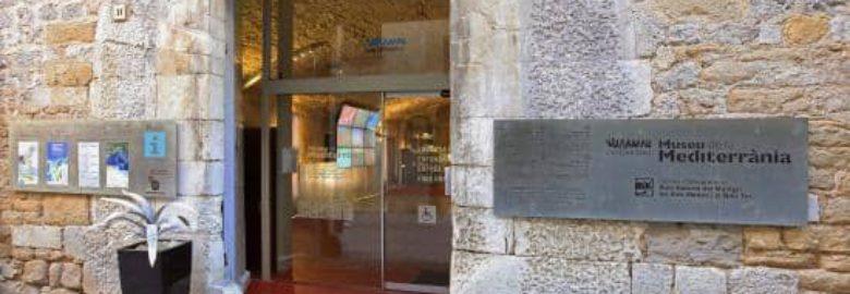Museu de la mediterrània