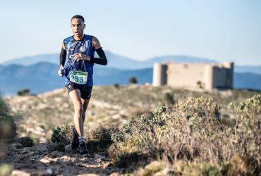 Running Montgrí